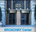 broadway center